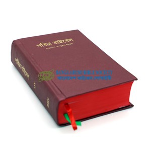 Bible_Red